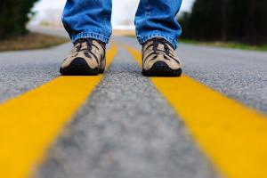 d7b_1684-edit-shoes-yellow-line