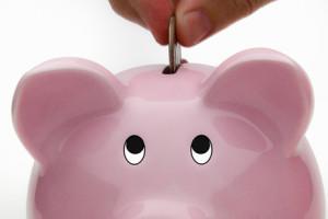 s465_4_budget2014_savers