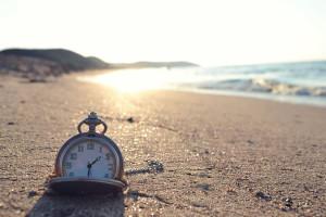 watch-beach