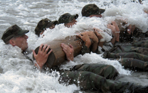 seal1_navy_seal_training-s400x253-21714-580navy-seals-training-photo1